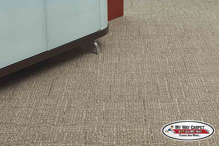 Milliken Carpet Tile Adhesive Msds Home Fatare